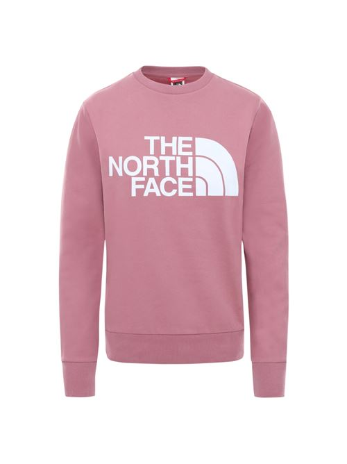 the+north+face 4M7ERN21