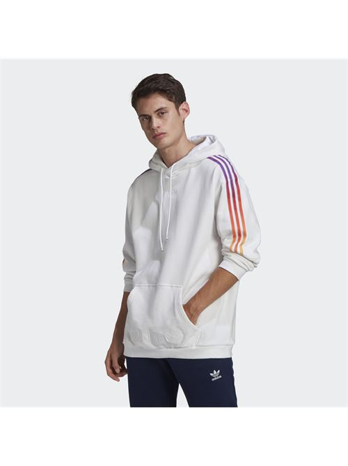 ADIDAS GN2425WHITE MULTI