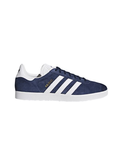 ADIDAS BB5478NAVY WHITE