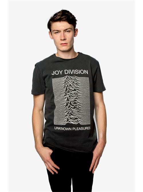 AMPLIFIED TA116JOY DIVISION