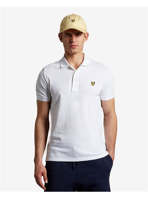 LYLE & SCOTT SP400V0G626