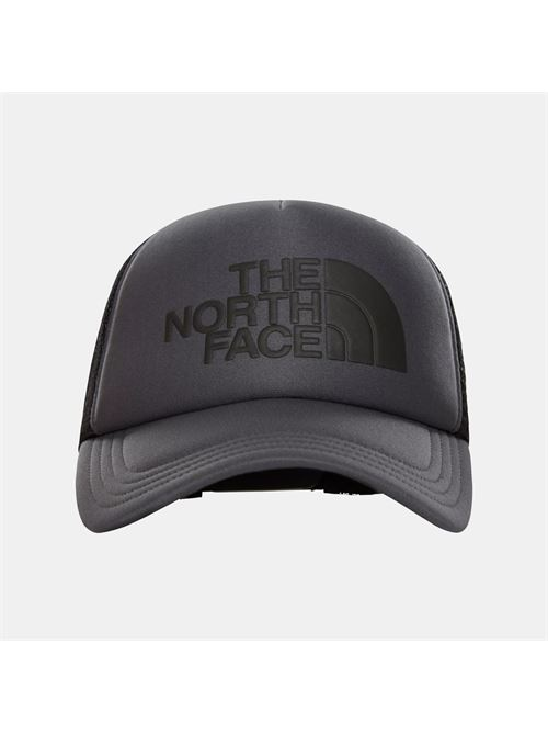 THE NORTH FACE 3FM3MN81