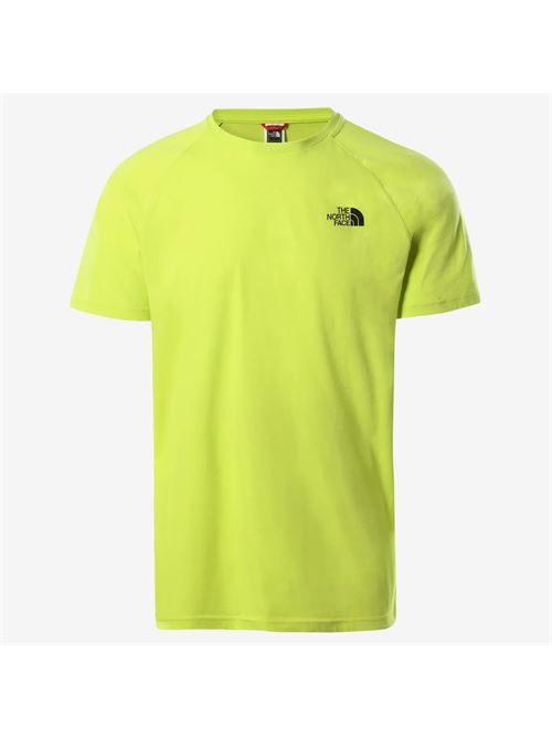 THE NORTH FACE CEQ8JE31