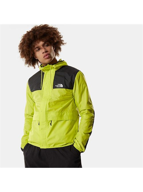 THE NORTH FACE CH37JE31