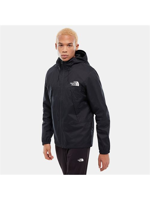 THE NORTH FACE 2S51NM91