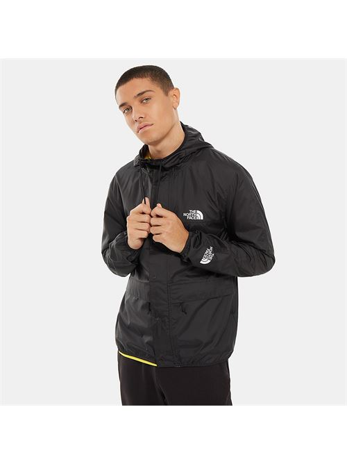 THE NORTH FACE CH37KY41