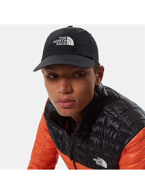 THE NORTH FACE CF7WJK31